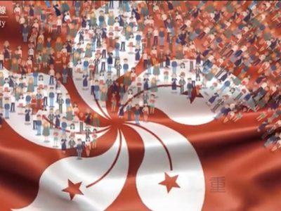 【香港政府家居檢疫令】應對數萬留學生回港